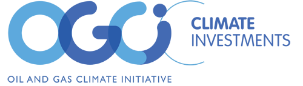 Climate Investments Logo