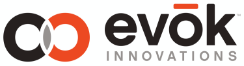 EVOK Innovations Logo