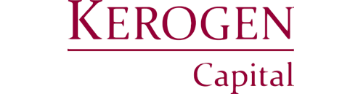 Kerogen Capital Logo