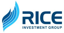 Rice Investment Group Logo