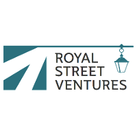 Royal Street Ventures Logo
